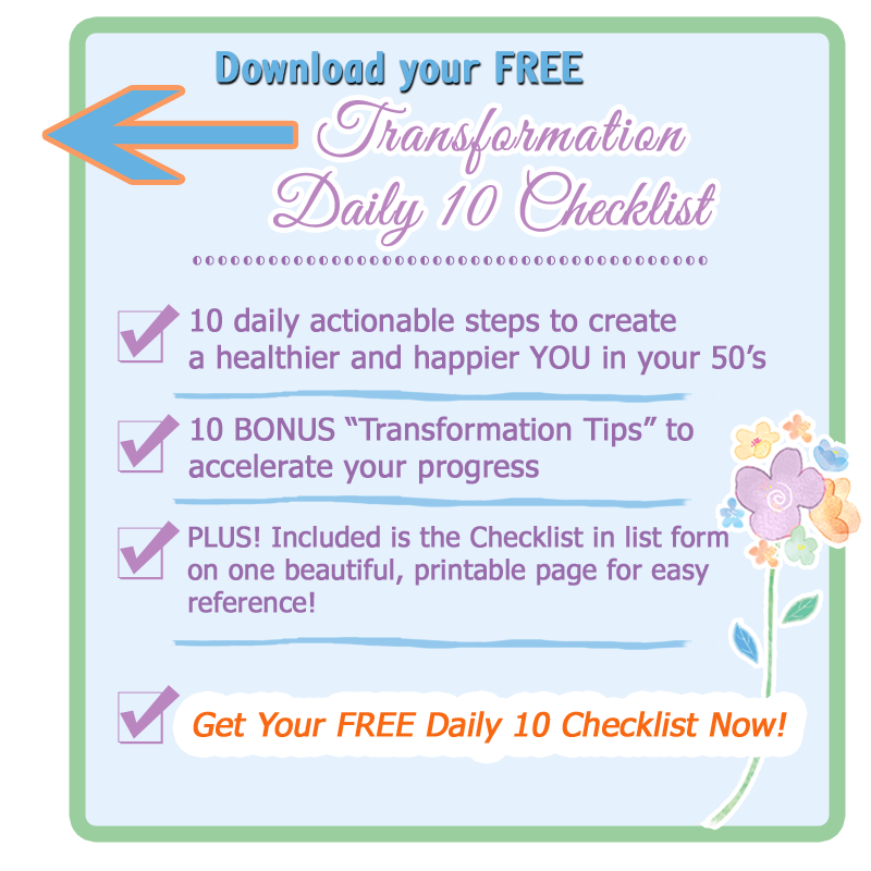 Daily_10_checklist_graphic_HOMEPAGE_v3
