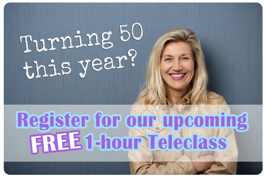 Turning 50_TeleClass_20px_homepage