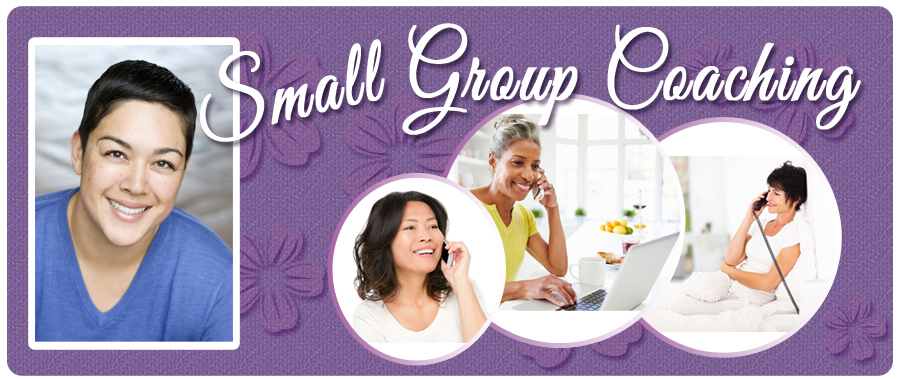 small_group_coaching_page_header_v2