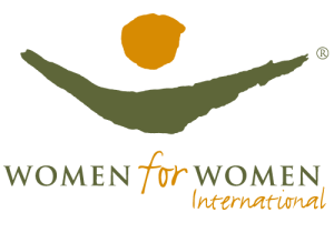womenforwomen_logo