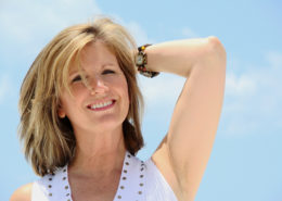 womens health over 50