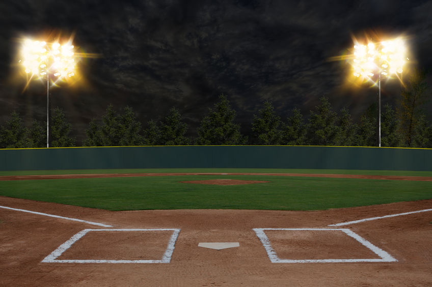 What Baseball and Your Health Goals Have in Common ...